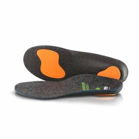 Ortho Movement Outdoor Insole Sort