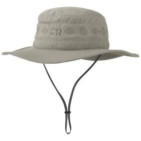 Outdoor Research Women's Solar Roller Sun Hat Grønn