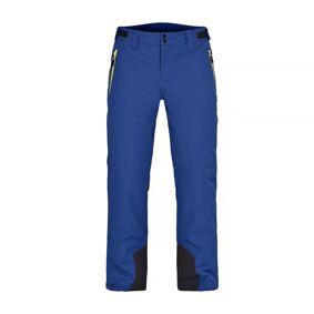 FÅK Niyama Ski Pant Men Blå