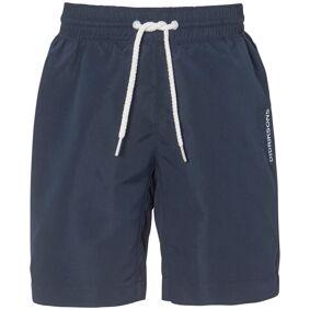 Didriksons Splash Kids Shorts 2 Blå