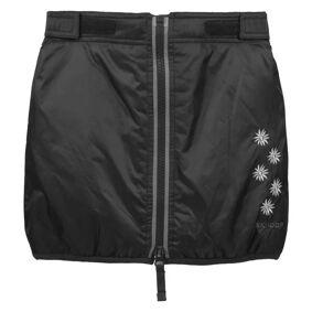 Skhoop Milla Kids Skirt Sort