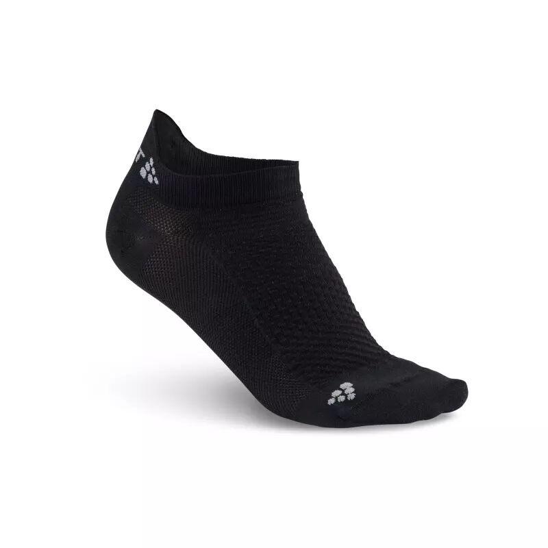 Craft Cool Shaftless 2-pack Sock Sort