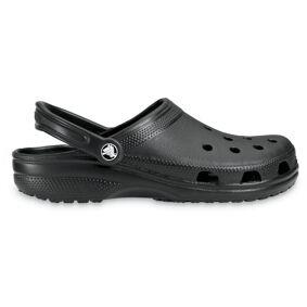 Crocs Classic Clog Sort
