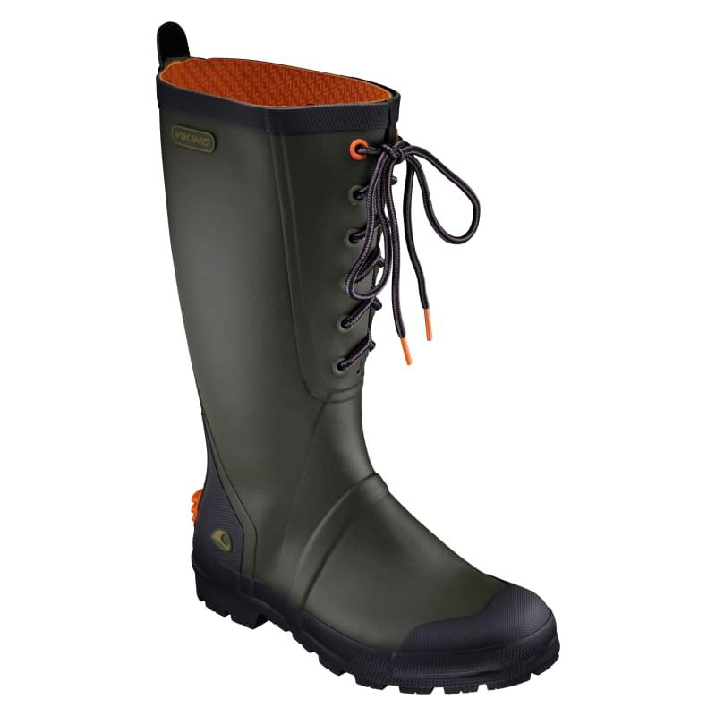 Viking Footwear Slagbjörn 4.0 Grønn