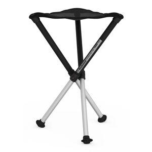 Walkstool Comfort 55 cm Brun