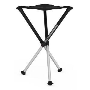 Walkstool Comfort 65 cm Sort