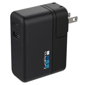 GoPro Supercharger Sort