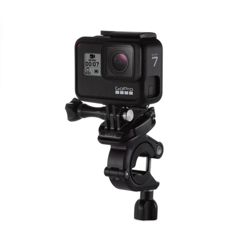 GoPro GoPro Handlebar/Seatpost/Pole Mount Sort