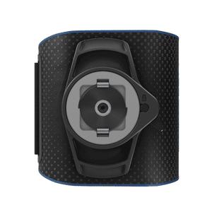 LifeProof LifeActiv Armband Blå
