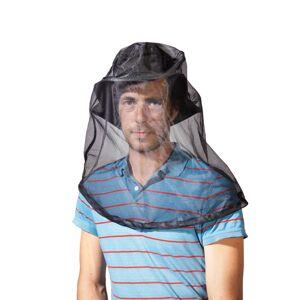 Cocoon Head Net Ultralight Sort