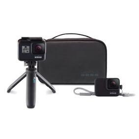 GoPro Travel Kit Sort
