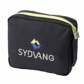 Sydvang Allround First Aid Kit Sort