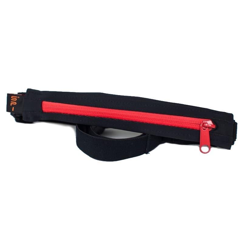 SPIbelt Performance Belt Sort