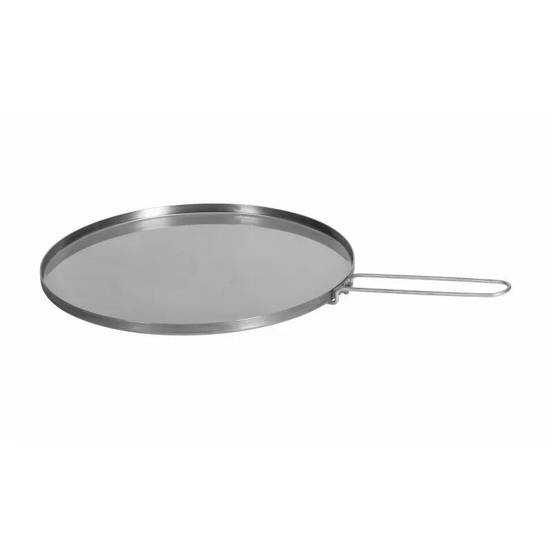 Espegard Griddle Metall
