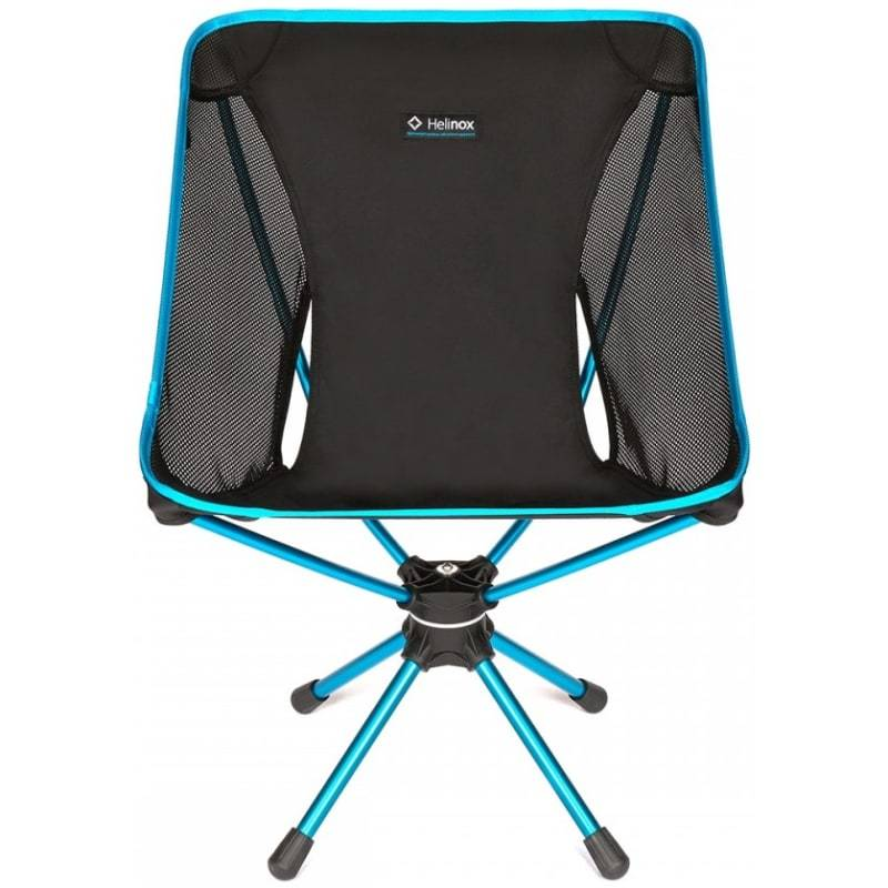 Helinox Swivel Chair Sort