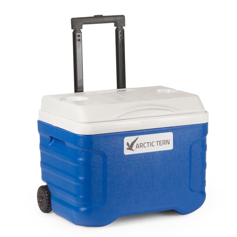 Arctic Tern 20 Liter Premium Cooler Box Blå