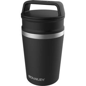 Stanley Adventure Mug 0.23L Sort