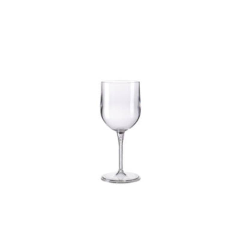 Relags Outdoor Wine Glass