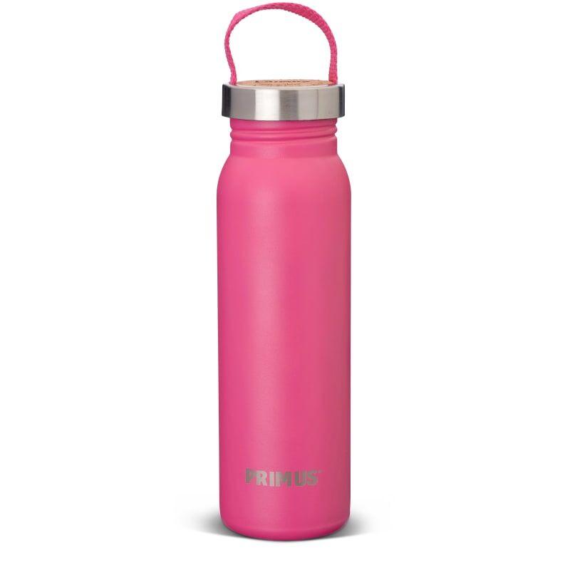 Primus Klunken Bottle 0.7 L Rosa