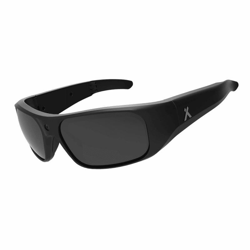 Bear Grylls Waterproof Video Eyewear Sort