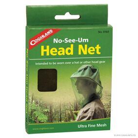 Coghlan's Head Net - No-see-um