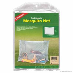 Coghlan's Mosquito Net Single