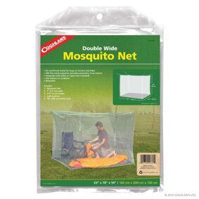 Coghlan's Mosquito Net Double