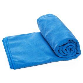 Urberg Compact Towel 85x150 cm Blå
