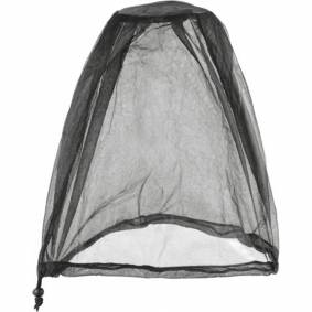 Lifesystems Midge/Mosquito Head Net Hvit
