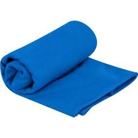 Sea to summit Drylite Towel XS Blå