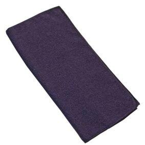 Cocoon Microfiber Terry Towel Light XL Blå