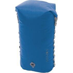 Exped Fold-drybag Endura 25 Blå