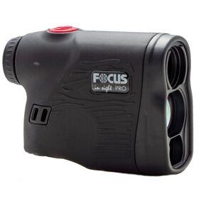 Focus Range Finder Pro Sort