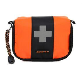 Neverlost First Aid Kit Basic Oransje