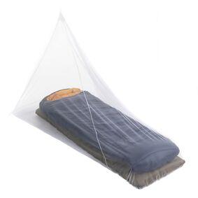 Urberg Mosquito Net Single Hvit