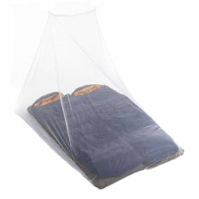 Urberg Mosquito Net Double Hvit