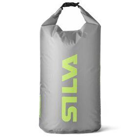 Silva Dry Bag R-PET 24 L Grå
