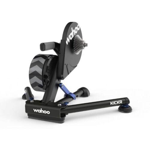 Wahoo Fitness Kickr 5.0