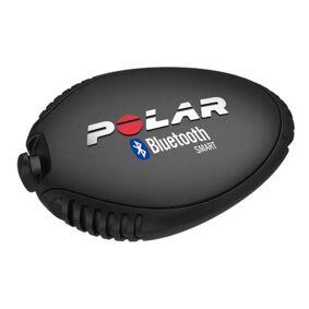 Polar Stegsensor Bluetooth Smart Sort