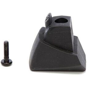 K2 Bremsstopper (s928) Sort