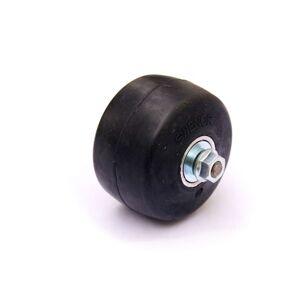 Swenor Fibreglass-Back Wheel Standard Complete Sort