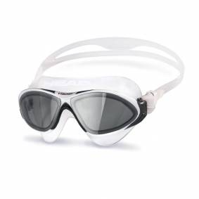 HEAD Horizon Goggle/Mask Sort