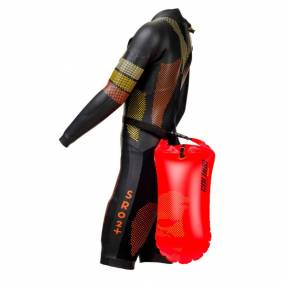 Colting Wetsuits Safety Buoy SB03 Oransje