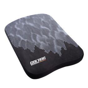 Colting Wetsuits Kickboard - Speed Sort