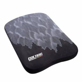 Colting Wetsuits Kickboard - Speed Sort
