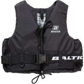 Baltic Aqua Pro Sort