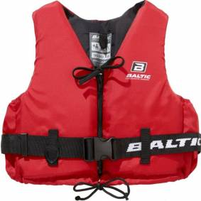 Baltic Aqua Pro Rød