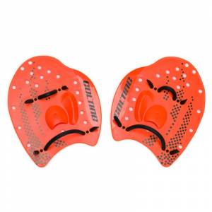 Colting Wetsuits Paddles Oransje