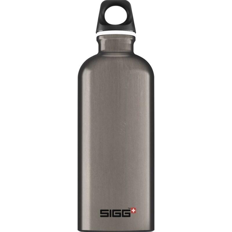 Sigg Traveller 1L Metall