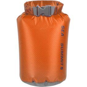Sea to summit Ultra-Sil Dry Sack 1L Oransje